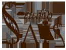 Logo Studio Sais | Blog