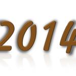 Novita' 2014 su POS, Interessi Legali e Pagamento Cartelle